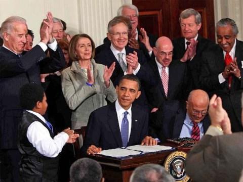 Obamacare_signing