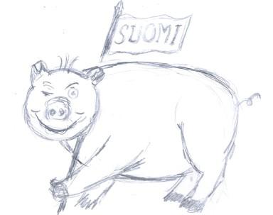 swine0001